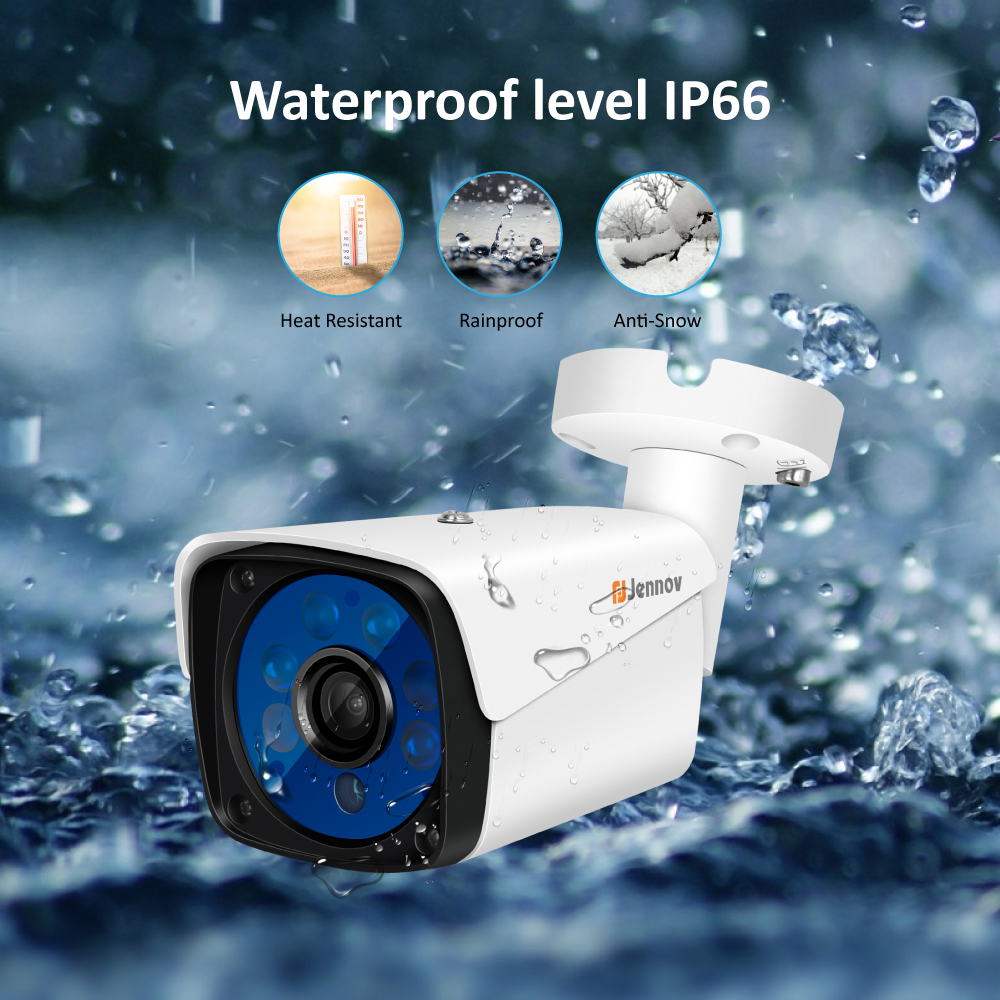 poe-IP66-a83