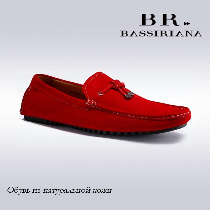 Zapatos Casuales Para Hombre Rojo 39 huFJOC5U