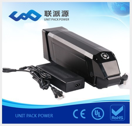 Super power Panasoni c cell 750w e-bike battery 48v 12ah +charger+bms free customs taxes super power 1000w 48v li ion battery pack with 30a bms 48v 15ah lithium battery pack for panasonic cell