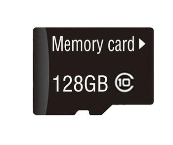 Micro SD Card 8GB 16GB 32GB 64GB 128GB Class10 Flash Memory Card MicroSD 256gb TF Card 2 gb micro sd 4 gb with gift card reader micro sd card 256gb memory card 4gb 8gb 16gb 32gb 64gb 128gb microsd tf card 32gb for cell phone mp3 micro sd 64gb free reader