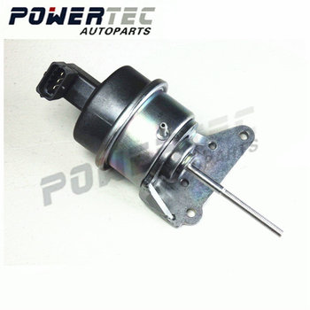 54359700027 Turbo Electronic Wastegate Actuator 54359880027 for Alfa-Romeo MiTo 1.3 JTDM 16V 70 Kw - 95 HP A13DTE - 55221160