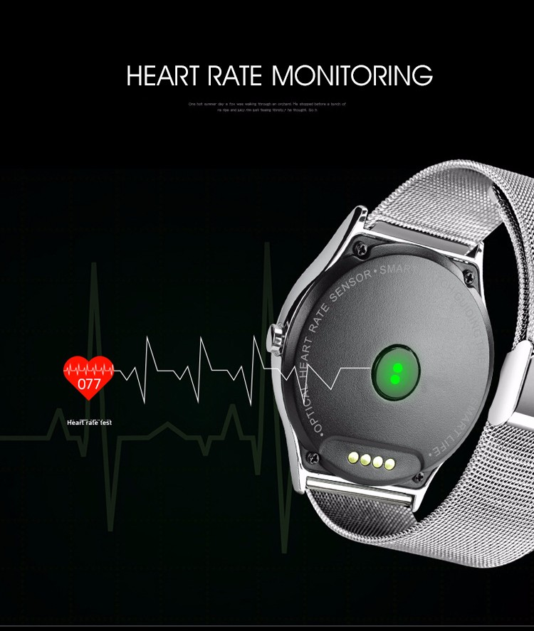 Smart watch-tu01 (6)