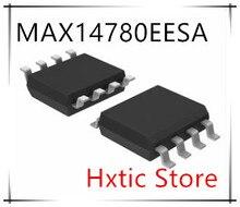 NEW 10PCS/LOT MAX14780EESA MAX14780 SOP-8 IC