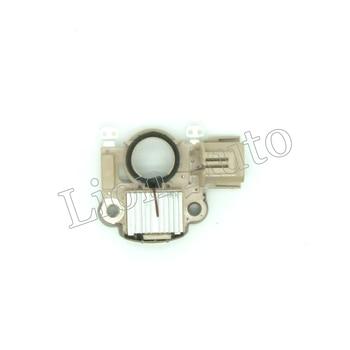 Voltage Regulator Voor Mitsubishi Dynamo Voor Mazda A866X34572 Im345