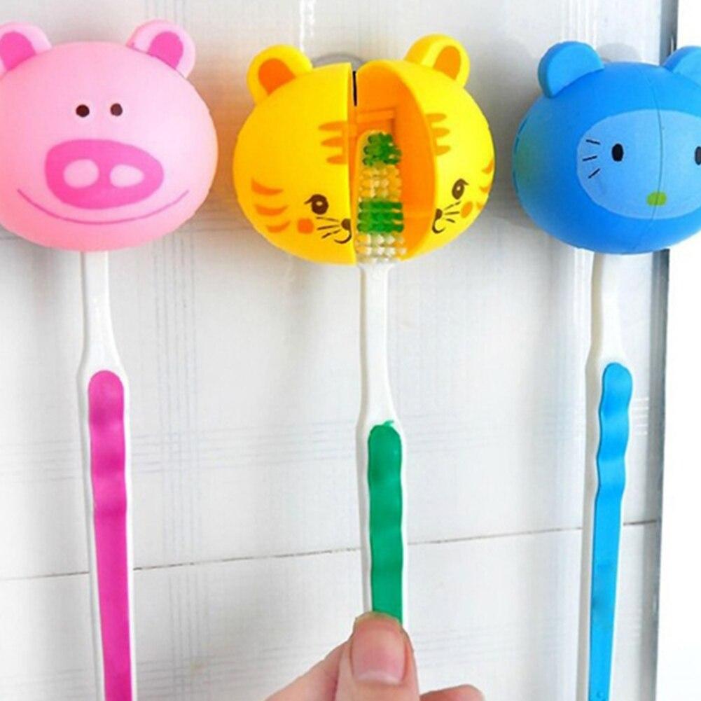Online Get Cheap Kids Bathroom Accessories Set Aliexpress Com