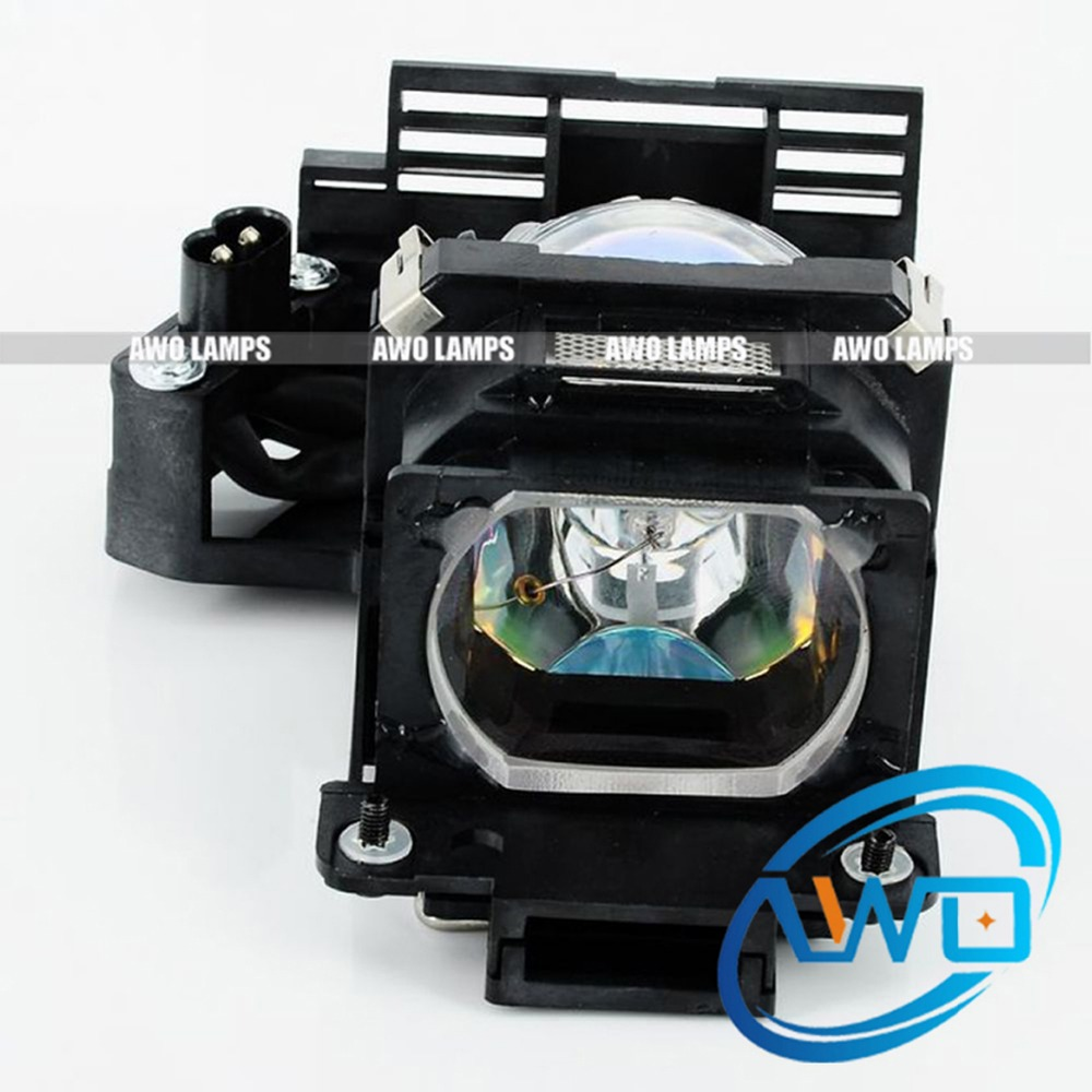AWOLMP-C150 Projector Replacement Lamp with Housing for Sony VPL-CS5,VPL-CS6,VPL-CX5,VPL-CX6,VPL-EX1 brand new projector lamp bulb hscr190w for sony projector vpl cs5 vpl cs6