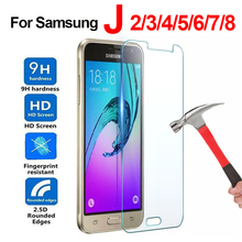 buy online fa955 65a42 Buy samsung galaxy j2 prime waterproof case and get free shipping on ...