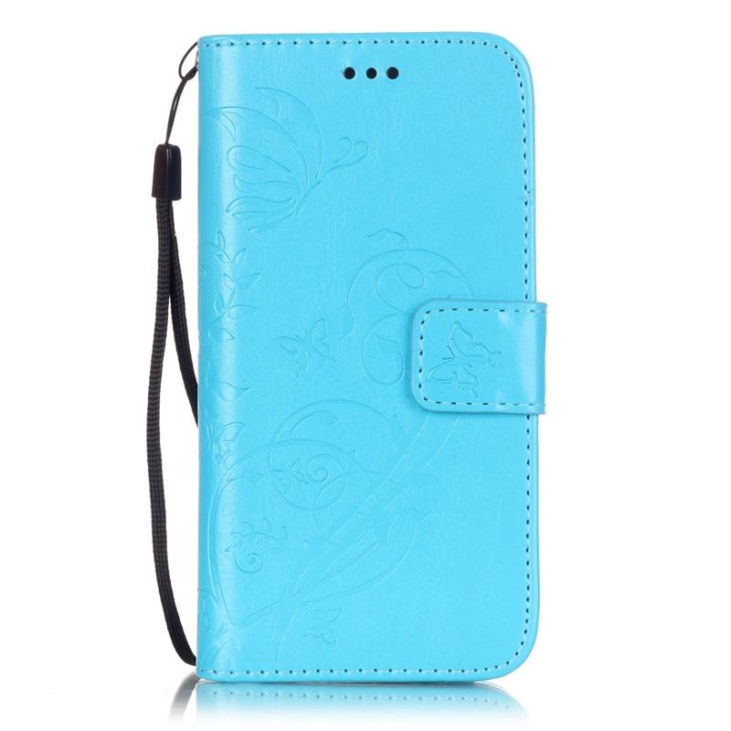 Iphone 7 7plus Case TPU- ի կաշվե հետևի կափարիչով - Բջջային հեռախոսի պարագաներ և պահեստամասեր - Լուսանկար 2