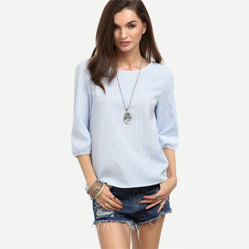 blouse160706533(1)