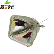 projector lamp LMP-C162 for Compatible Bare Lamp For VPL-CX20 VPL-CS20 VPL-CS20A VPL-CX21 VPL-ES3 VPL-EX3 VPL-ES4 VPL-EX4 projector bulbs lamp wih housing lmp c162 for sony vpl cs20 vpl cs20a vpl cx20 vpl cx20a vpl es3 vpl ex3 vpl es4 vpl ex4