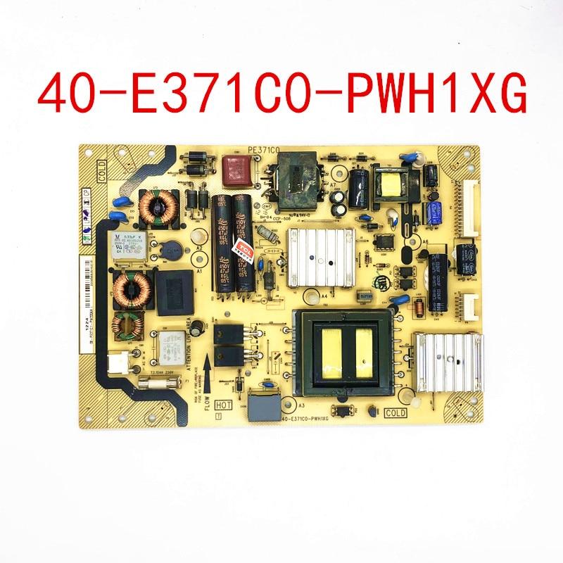 Per L32F3200B/L46E/L42E5300A scheda di potenza 40-E371C0-PWH1XGPer L32F3200B/L46E/L42E5300A scheda di potenza 40-E371C0-PWH1XG
