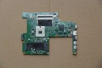 CN-0W79X4 0W79X4 W79X4 Per DELL Vostro 3500 scheda madre Del Computer Portatile con N11M-GE1-S-B1 V3500 GPU Onboard HM57 DDR3 completamente provato