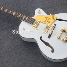 Buy bigsby tremolo and get free shipping on AliExpress com