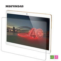 10 1 Inches For Onda V10 9H Tempered Glass Tablet PC Screen Protection 2 5D Acr