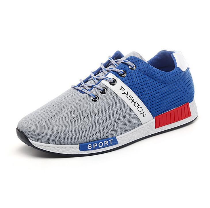 Lightweight Tennis Shoes Promotion-Shop for Promotional ...