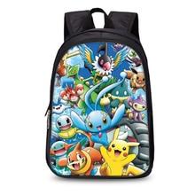 Pokemon Backpack #4