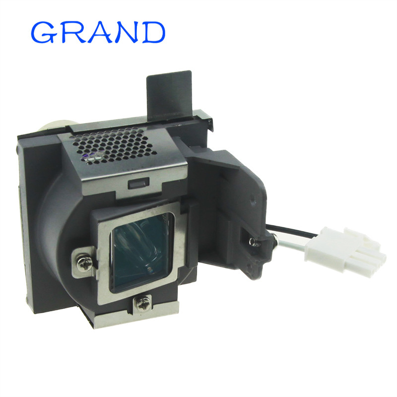 5J J9R05 001 Replacement Projector Lamp with Housing for BENQ MS504 MX505 MS506 MS507 MS512H M  180DAYS Warranty HAPPY BATE