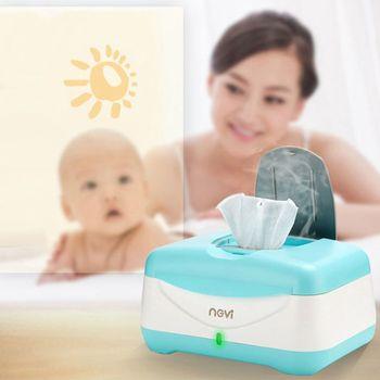 مناديل مبللة للأطفال سخان حالة ترموستات طفل التمريض الدافئة مناديل منخفضة الطاقة استهلاك التدفئة مربع العزل مرطب امدادات