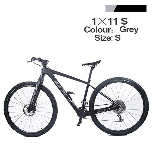 S grey