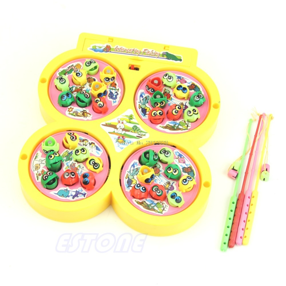 Go-Fishing-Game-Electric-Rotating-Magnetic-Magnet-Fish-Toy-Kid-Educational-Toys-B116-1
