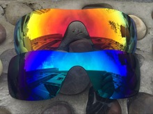 81bcd2509b Buy polar fire sunglasses and get free shipping on AliExpress.com