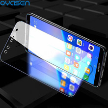 купить Tempered Glass For Huawei Honor 7A 7C Pro 9H 0.26MM Anti Blue Light Screen Protector For Huawei Honor 7A 7C Russian Version по цене 81.41 рублей