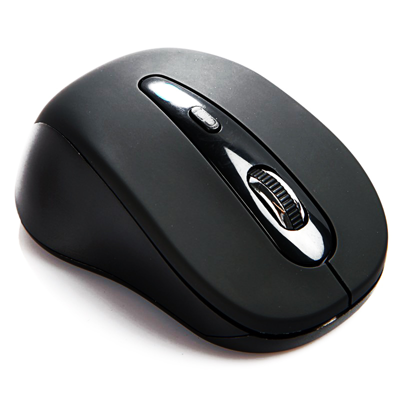 Brand New Slim Bluetooth 3.0 Wireless Mouse For Win7/win8/xp/ Iapd Android Tablets Computer Wireless Notbook Laptop