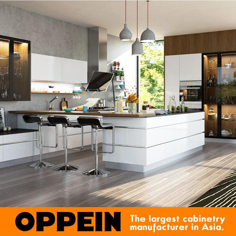 acquista all'ingrosso online mobili da cucina modulare da ... - Mobili Lucido Armadio Viola