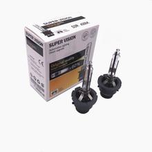 2pcs lot HID Xenon Headlight Bulb 12V 35W D2S D2R D4S D4R D1S D3S For Audi