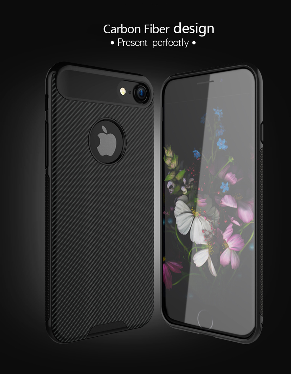 phone-case-for-iPhone-7-Plus-(3)