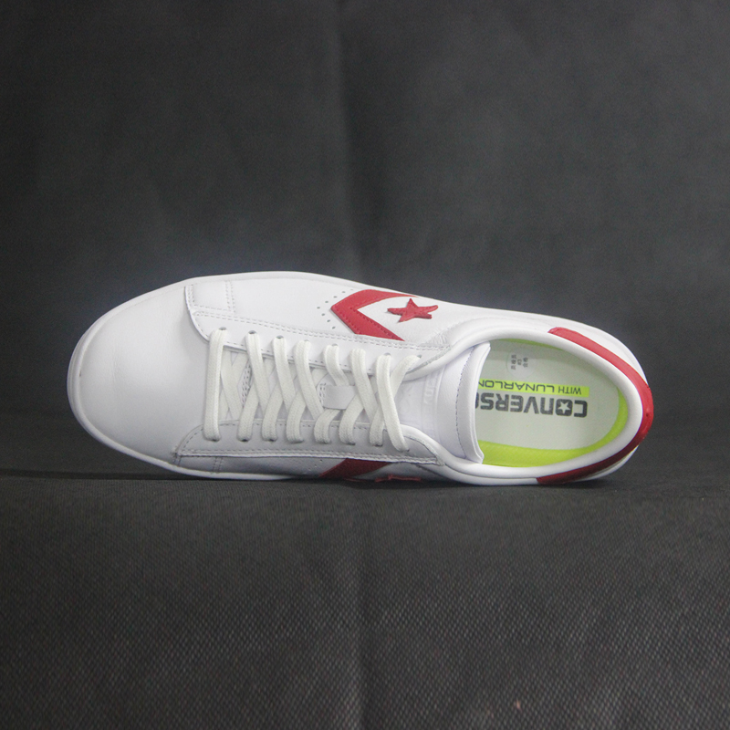 Converse Green Sneakers