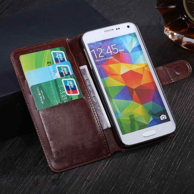 Чехол-кошелек для Jinga Joy Optim Pass Start A502 Fresh Storm Touch Iron, высокое качество, кожаный защитный флип-чехол для мобильного телефона