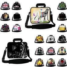 15 14 13 12 10 17 PC Business Handbag Shoulder Laptop Notbook