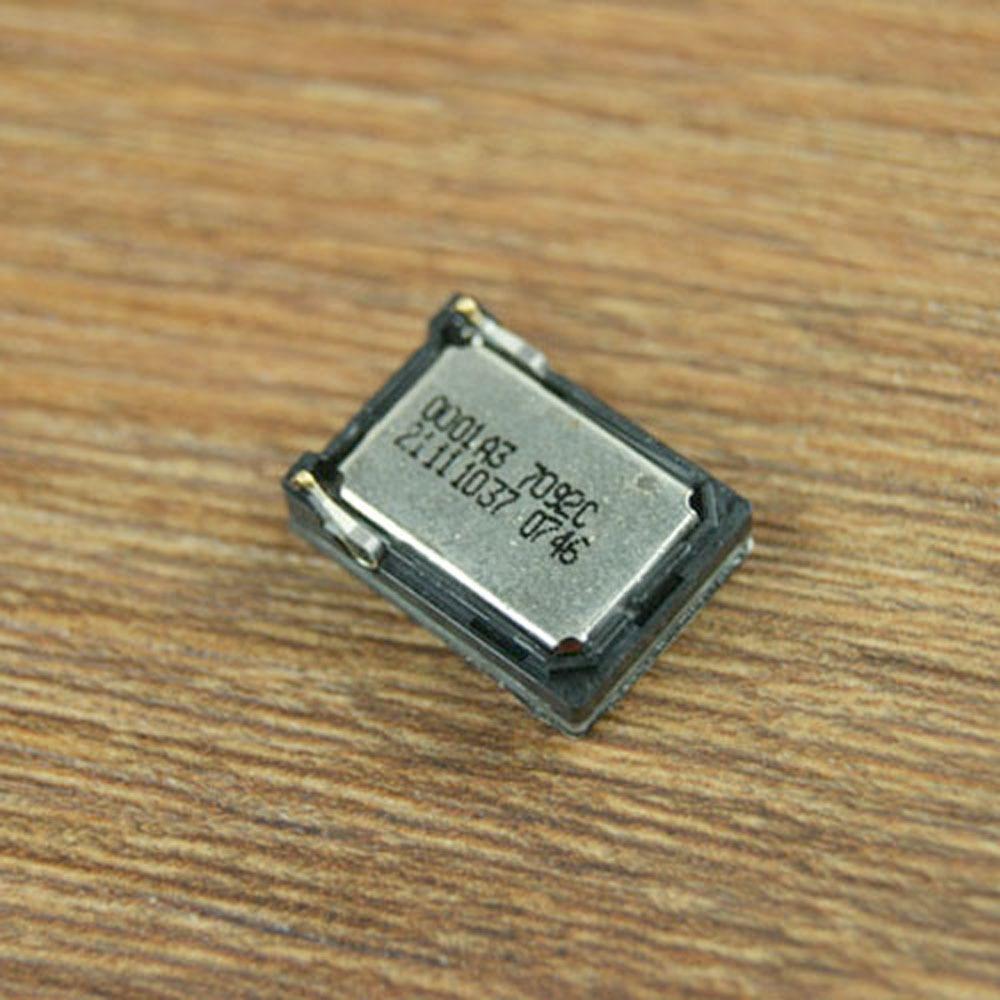 For Nokia 3110 Classic 3110C Loud Speaker Inner Buzzer Ringer Replacement Parts