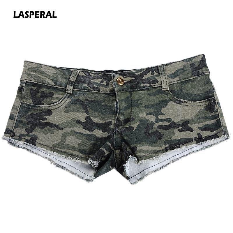 Online Get Cheap Green Denim Shorts -Aliexpress.com   Alibaba Group