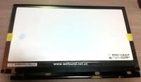 100% Original Laptop Screen 13.3'' LP133WF1 SPA1 LP133WF1 (SP)(A1) 1920*1080 30pin Fully Test
