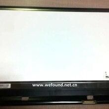 100% Original Laptop Screen 13.3'' LP133WF1 SPA1 LP133WF1 (SP)(A1) 1920*1080 30p