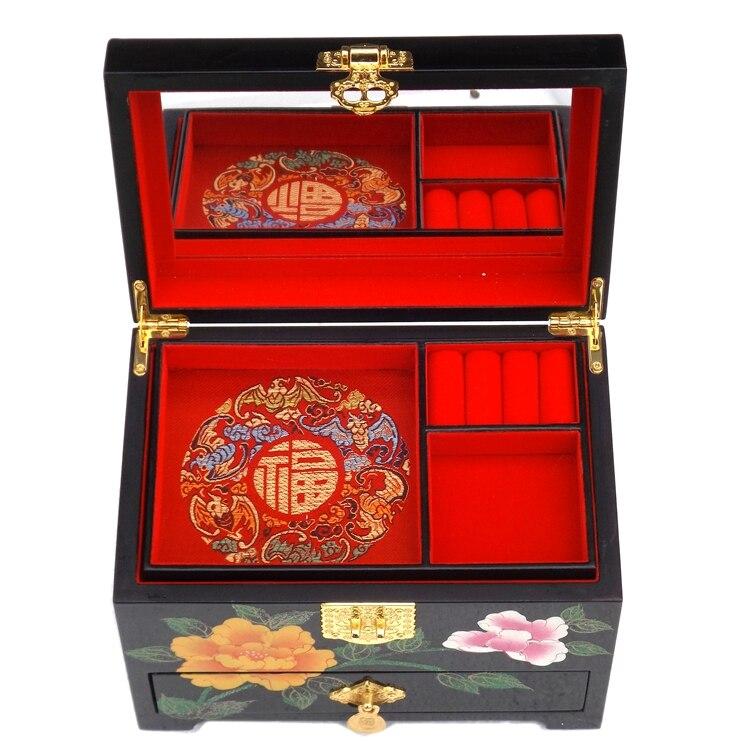 wooden jewelry box (3)