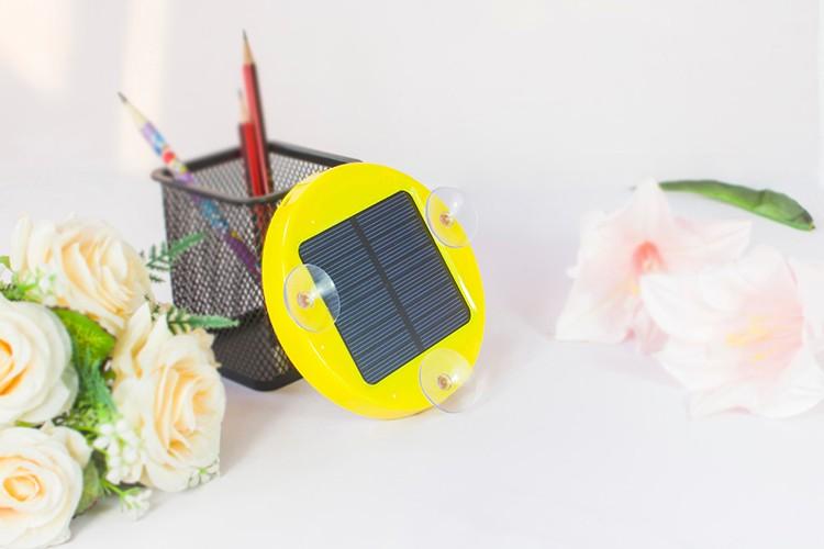 1800mAh factory solar mobile charger coverwindow solar chargerwholesale  solar cellphone cargador (4)