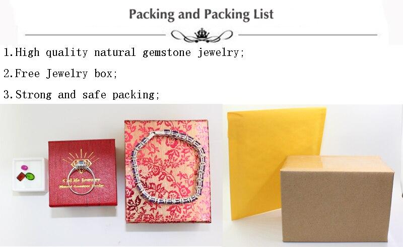 natural pedra solta para pingente anel Changle safira pedras preciosas