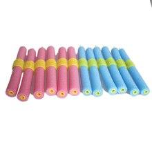Soft Hair Curler Roller