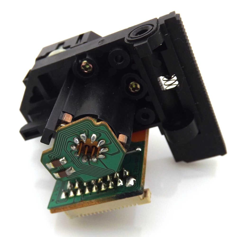 Gratis Verzending KCP1H Optische Pick UP T25005005 KCP-1H CD Laser Lens RCTRH8148 Voor KENWOOD DS300 Optische Pick-up