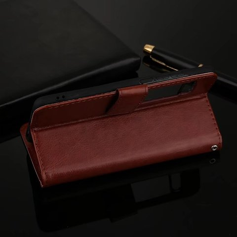 For Meizu Pro 7 Case Luxury Flip Wallet Leather Cover Cases For Meizu Pro 7 Plus Phone bag for Meizu Pro7 Plus covers Multan