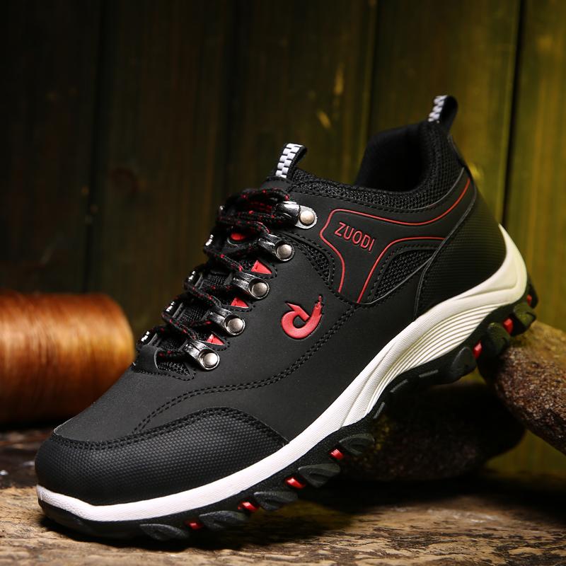 shoes men  (4)