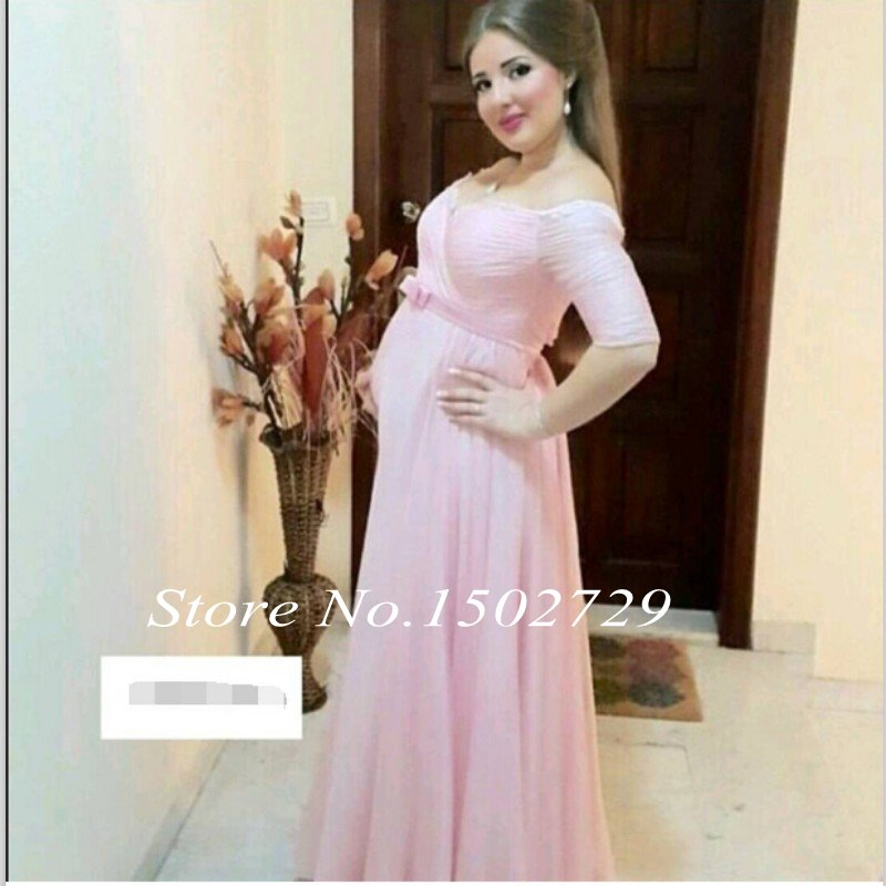 Online Get Cheap Prom Dresses Pregnant -Aliexpress.com | Alibaba Group