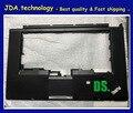 НОВЫЙ/Oirg верхнюю крышку для Lenovo Thinkpad T530 W530 пустой упор для рук клавиатура лицевую панель CS отверстие