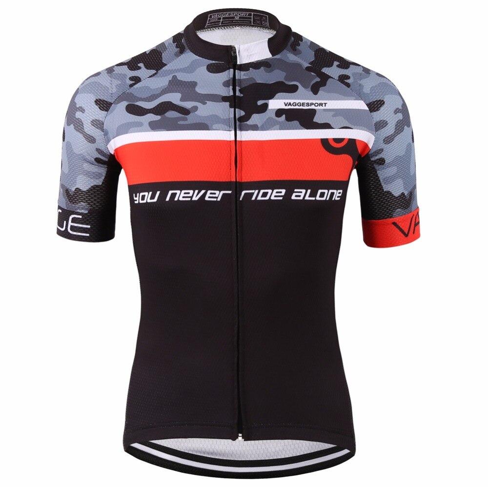 KEMALOCE Team 2019 Pro Tour Crane Race Biciklistička majica Kina - Biciklizam - Foto 2