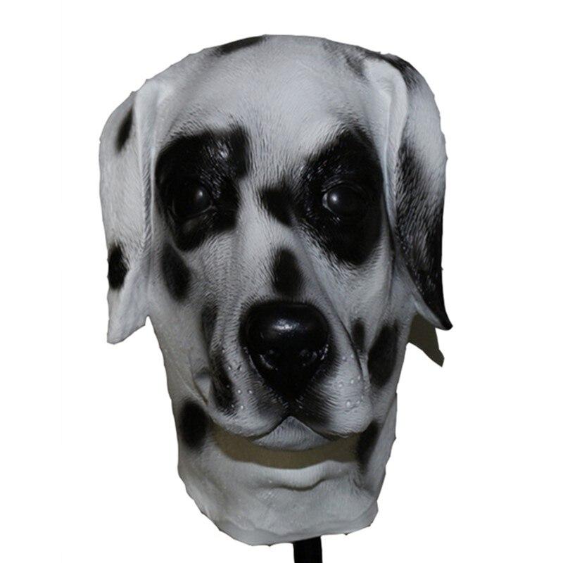 dog mask27_