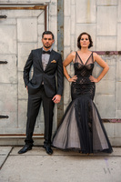 latest-coat-pant-designs-black-formal-men-suit-skinny-groom-prom-suits-custom-simple-marriage-tuxedo-2-piece-terno-masculino-f64