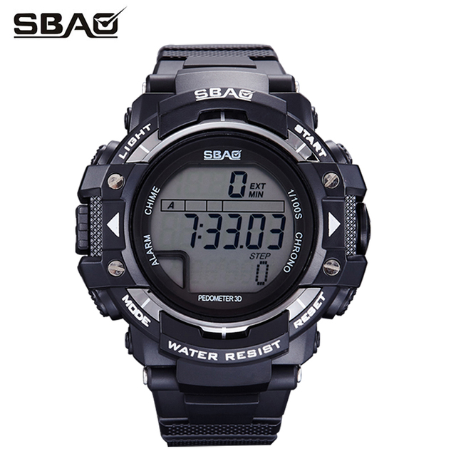 round photo custom watch t quartz high black quality for watches sale plastic